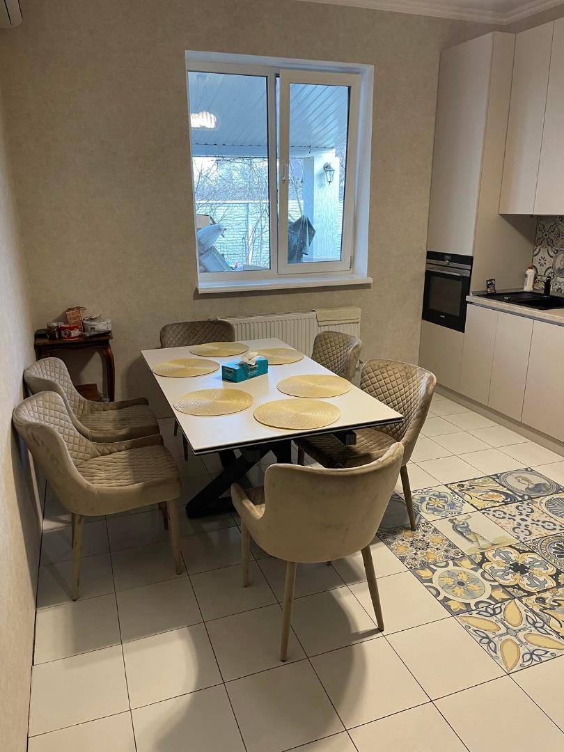 продажа дома номер H-89454 в Институте Таирово, фото номер 12
